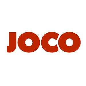 Logo joco - Partner Richter & Röhrig Haustechnik