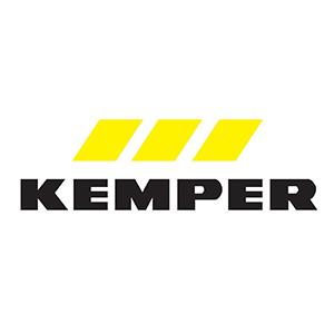 Logo Kemper Olpe - Partner Richter & Röhrig Haustechnik