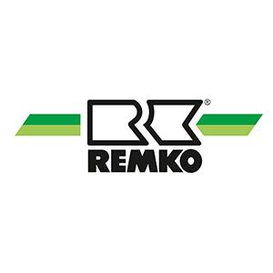 Logo Remko - Partner Richter & Röhrig Haustechnik