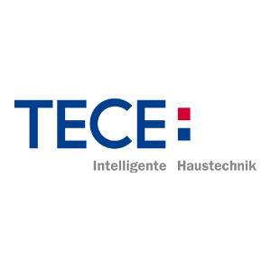 Logo TECE - Partner Richter & Röhrig Haustechnik