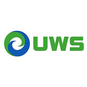 Logo UWS - Partner Richter & Röhrig Haustechnik