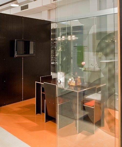 glas im bad sortiment richter r hrig gmbh. Black Bedroom Furniture Sets. Home Design Ideas