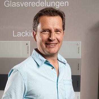 Hannes Schmidinger
