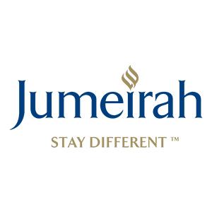 Logo Hotel Jumeirah Frankfurt