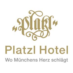 Logo Hotel Platzl München