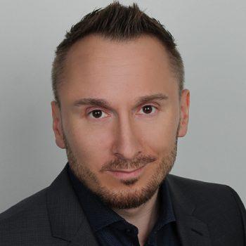 Sascha Loskutow